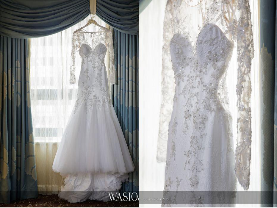 Lavish-wedding-by-Yanni-Design-demetrios-wedding-dress-lace-long-sleeve-52 Lavish Wedding by Yanni Design - Maggie & Jerry