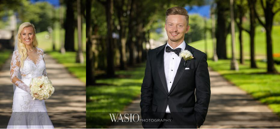 Lavish-wedding-by-Yanni-Design-individual-bride-groom-portraits-40 Lavish Wedding by Yanni Design - Maggie & Jerry