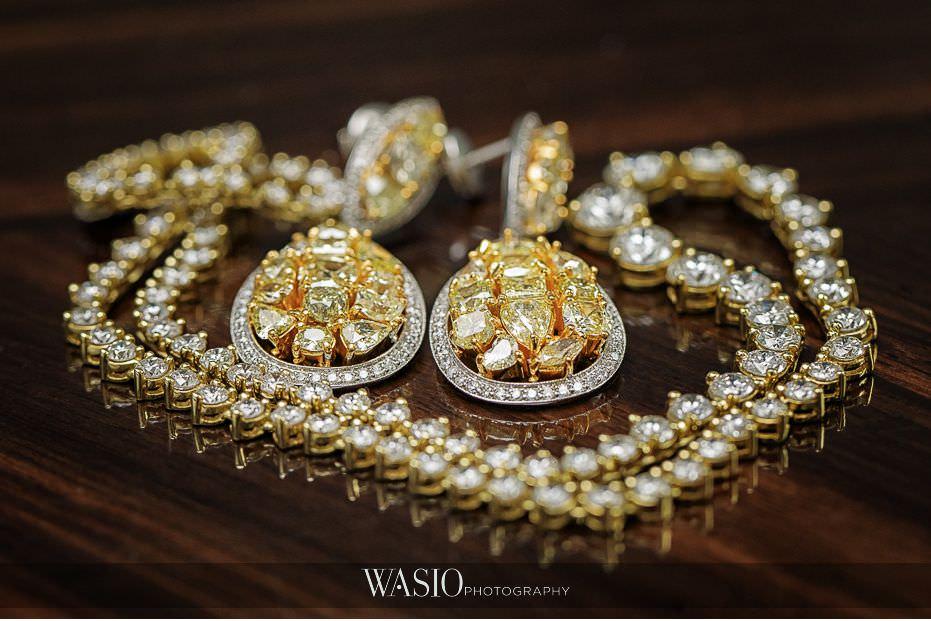 Lavish-wedding-by-Yanni-Design-ivy-rose-jewelry-yellow-diamonds-custom-50 Lavish Wedding by Yanni Design - Maggie & Jerry