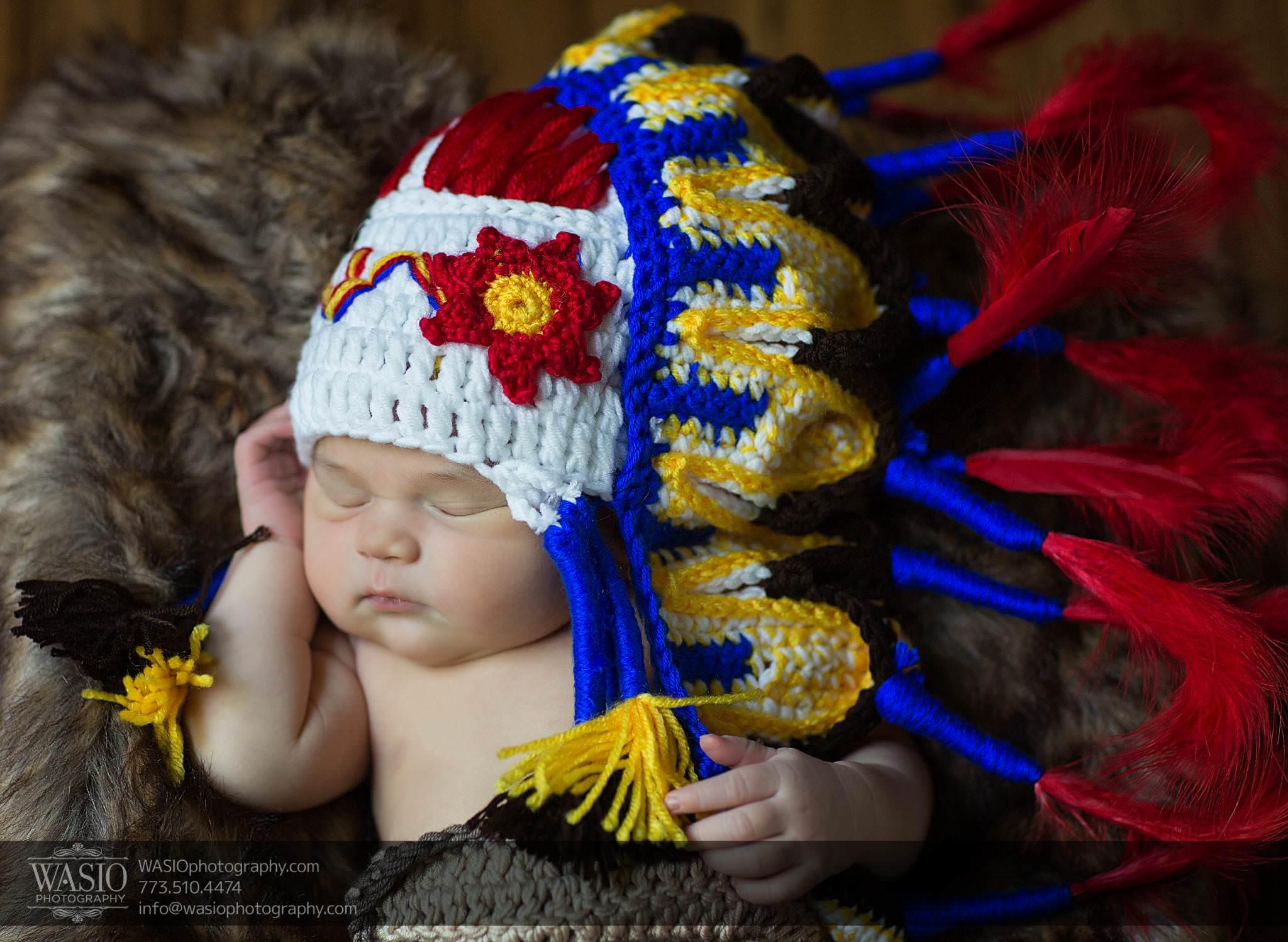Log-NB-15_Q7A5527 Chicago Newborn Photography - Logan