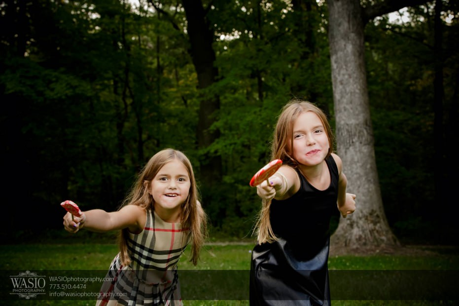 M-FAM-2014-_Q7A9949-Edit-931x620 Family Photography - Fall Session