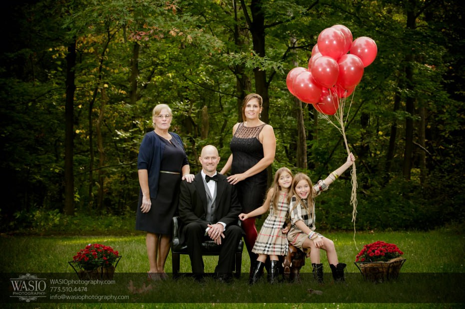 M-Fam-2014-LT-WED-2014-_Q7A9814-Edit-931x620 Family Photography - Fall Session