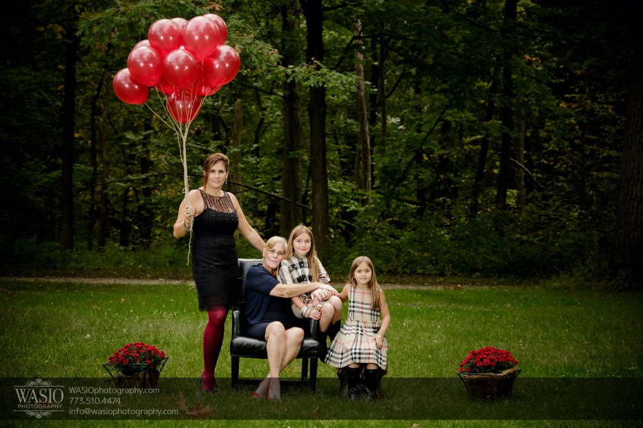 M-Fam-2014-LT-WED-2014-_Q7A9838-Edit-931x620 Family Photography - Fall Session