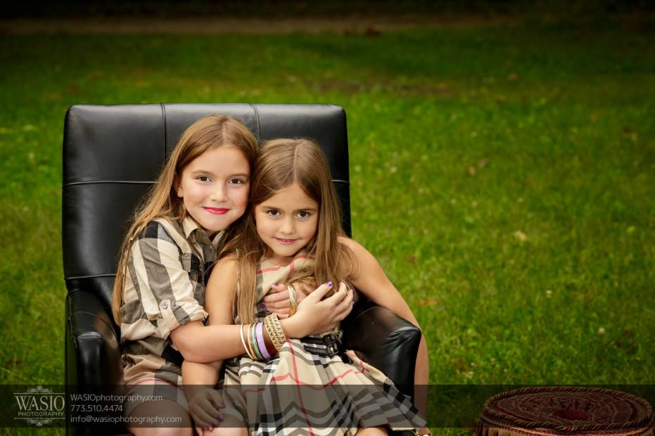 M-Fam-2014-LT-WED-2014-_Q7A9850-Edit-931x620 Family Photography - Fall Session