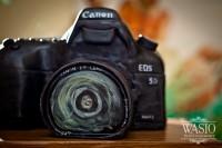 MG_9762-2-200x133 Tipsy Cake Chicago - Amazing Canon 5D Mark II cake