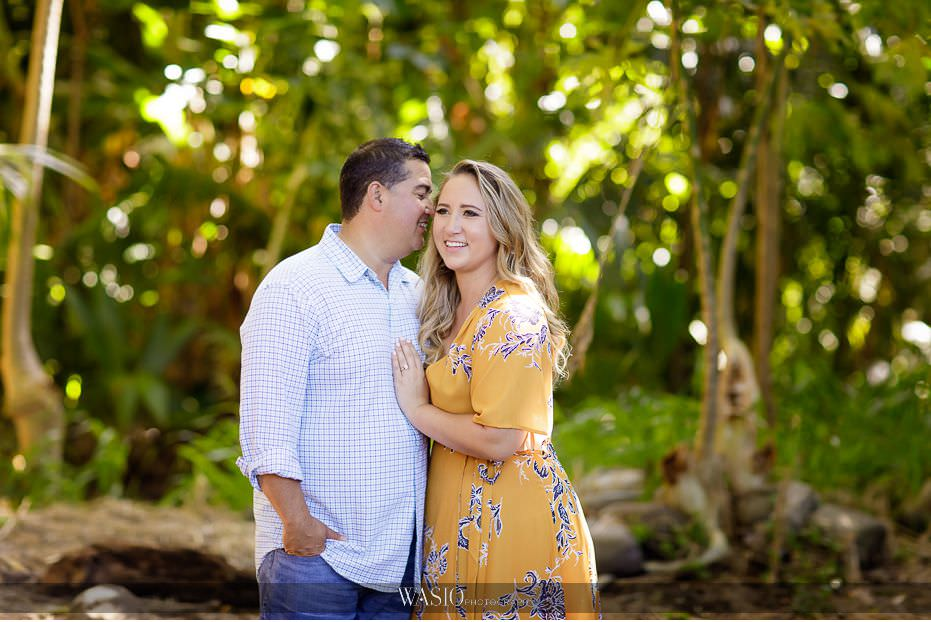 Maui-engagement-session-photo-journalism-photography-Hawaii-Honolua-Bay-17 Romantic Maui Engagement Session - Kristen and Frank