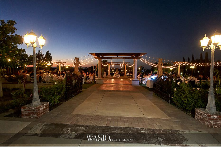 Mount-Palomar-Winery-Wedding-Temecula-Southern-California-Sunset-market-lights-97 Mount Palomar Winery Wedding - Chelsea & Brandon