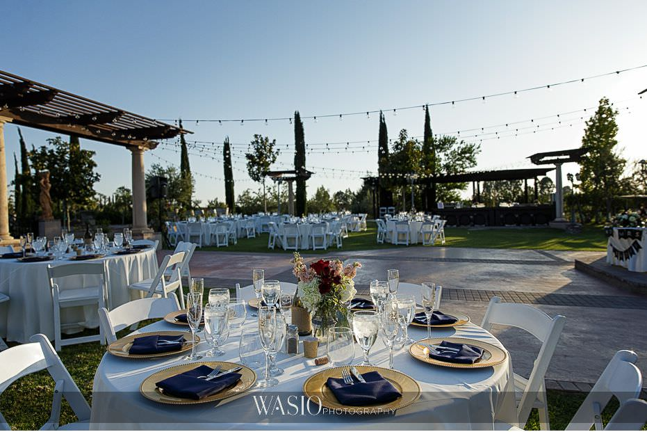 Mount-Palomar-Winery-Wedding-Temecula-fall-outdoor-reception-decoration-details-wine-theme-market-lights-87 Mount Palomar Winery Wedding - Chelsea & Brandon