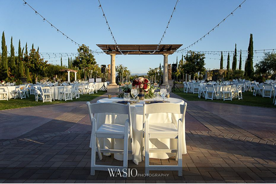 Mount-Palomar-Winery-Wedding-Temecula-reception-photos-91 Mount Palomar Winery Wedding - Chelsea & Brandon