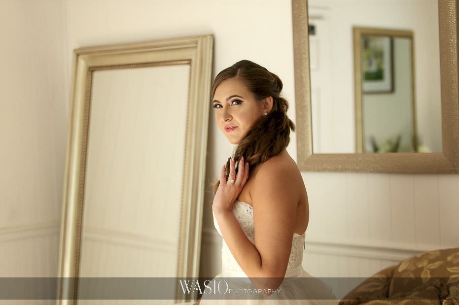 Mount-Palomar-Winery-Wedding-beautiful-bride-bridal-portrait-59 Mount Palomar Winery Wedding - Chelsea & Brandon