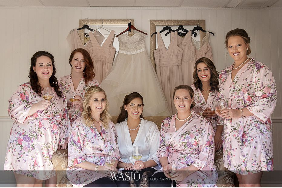 Mount-Palomar-Winery-Wedding-bridal-party-matching-custom-robes-bridal-suite-57 Mount Palomar Winery Wedding - Chelsea & Brandon