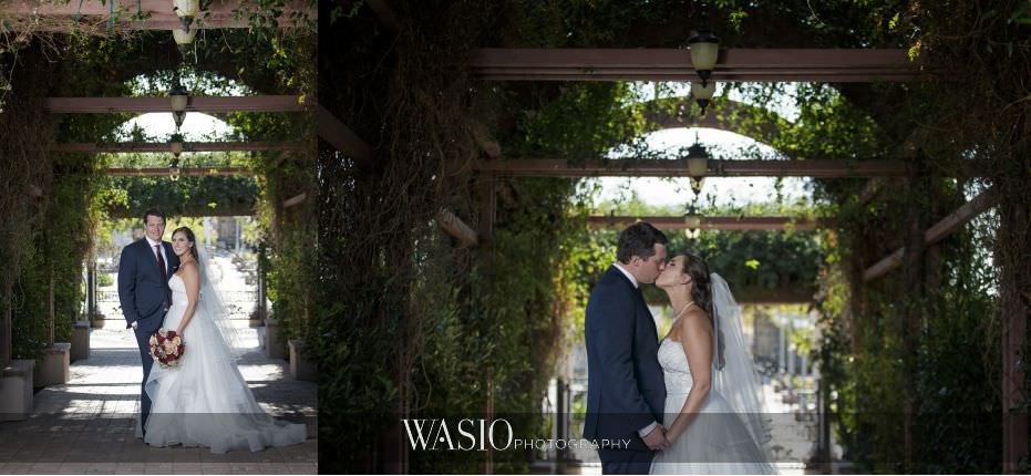 Mount-Palomar-Winery-Wedding-bride-groom-romantic-photography-68 Mount Palomar Winery Wedding - Chelsea & Brandon