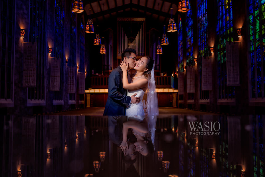 Orange-County-San-Diego-Post-Wedding-Session Awarded Best Wedding Photography Blogs & Web Sites