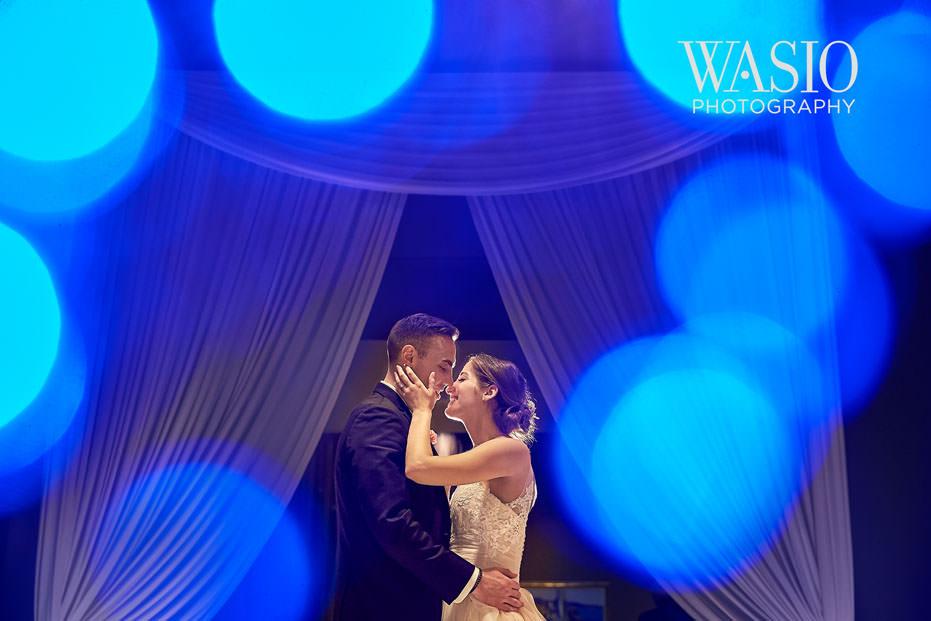 Orange-County-San-Diego-Wedding-Artistic-Photographer Awarded Best Wedding Photography Blogs & Web Sites