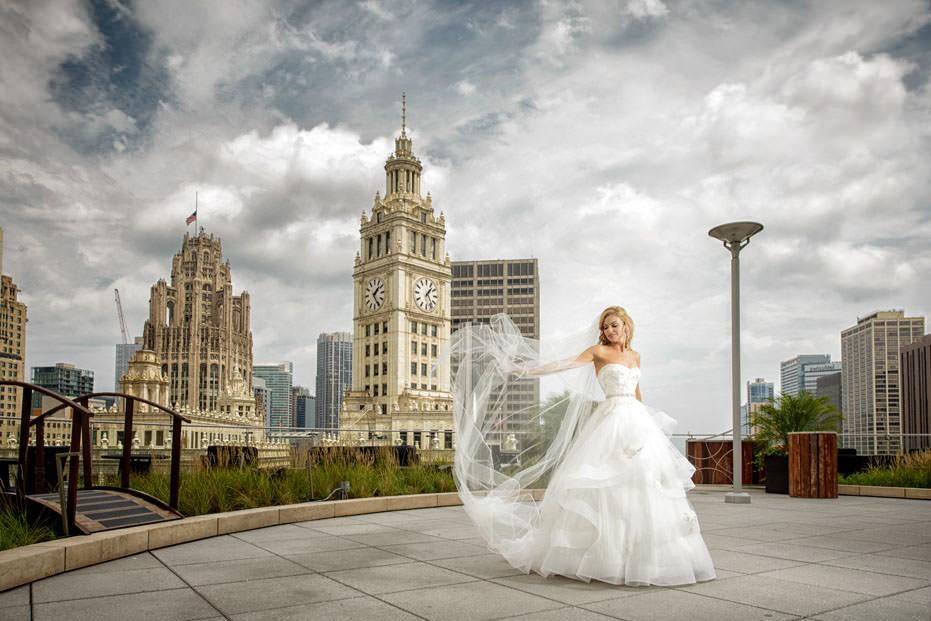 Orange-County-Wedding-Bride-Portrait Awarded Best Wedding Photography Blogs & Web Sites