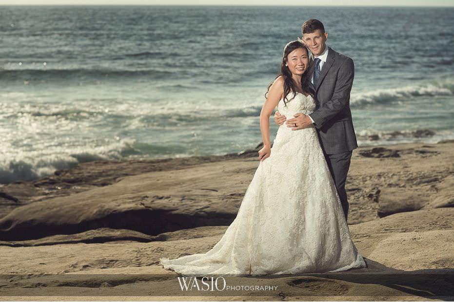 Post-Wedding-Session-in-Jolla-beach-california-photography-blog-1 Post Wedding Session in La Jolla - Rachel and Steven
