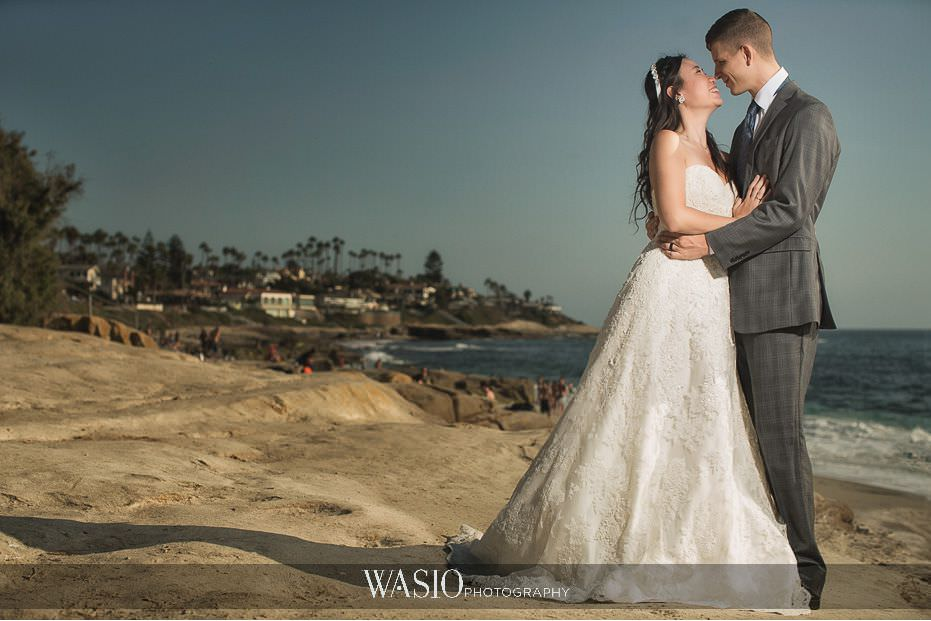 Post-Wedding-Session-in-Jolla-california-photography-blog-2 Post Wedding Session in La Jolla - Rachel and Steven