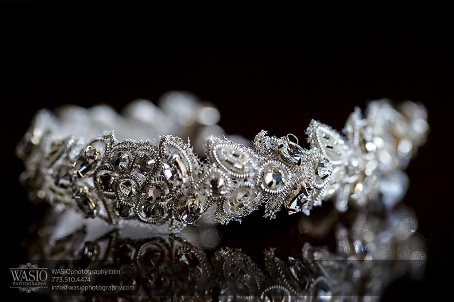 Rolling-Green-Country-Club-Wedding-007-bracelet-931x620 Rolling Green Country Club Wedding - Lauren & Nick