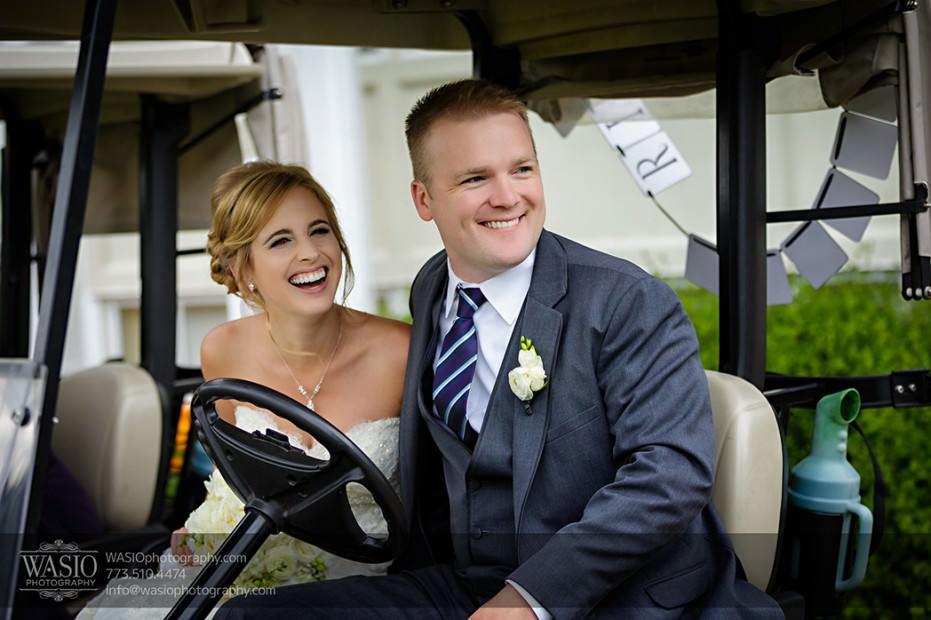 Rolling-Green-Country-Club-Wedding-051-931x620 Rolling Green Country Club Wedding - Lauren & Nick