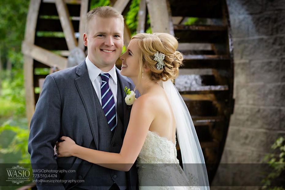 Rolling-Green-Country-Club-Wedding-054-931x620 Rolling Green Country Club Wedding - Lauren & Nick