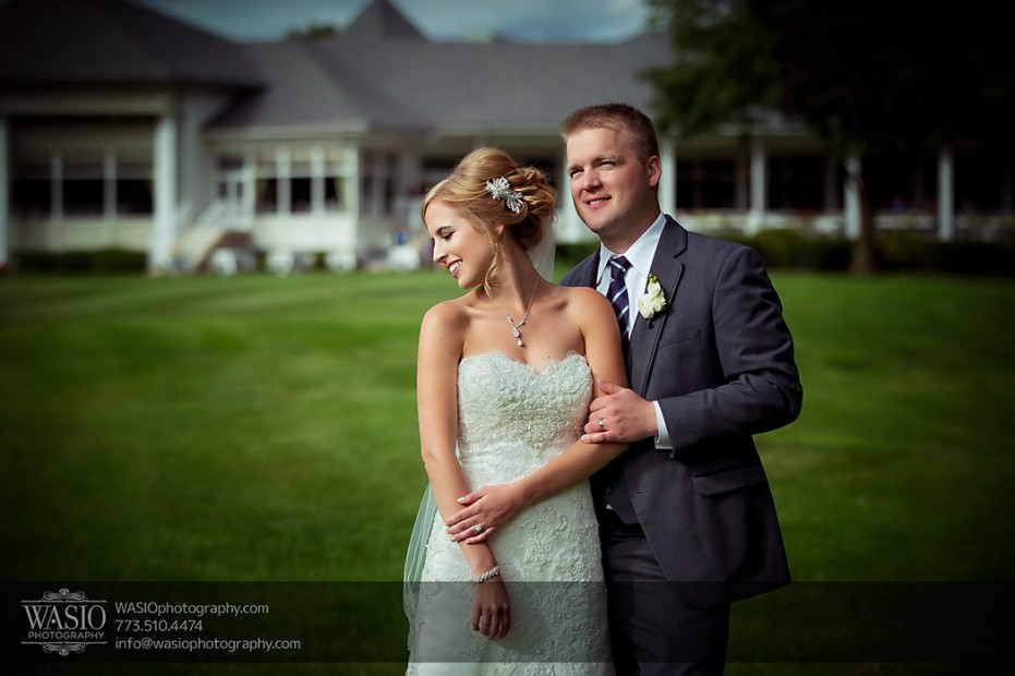 Rolling-Green-Country-Club-Wedding-056-931x620 Rolling Green Country Club Wedding - Lauren & Nick