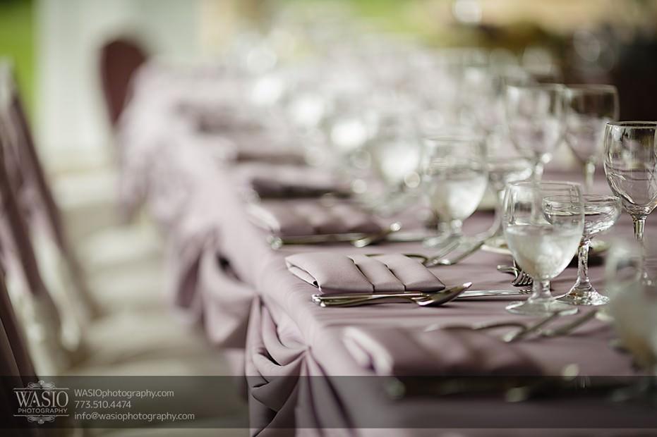 Rolling-Green-Country-Club-Wedding-057-05-reception-table-decoration-931x620 Rolling Green Country Club Wedding - Lauren & Nick