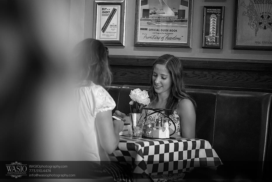 Romantic-proposal-ideas-black-white-photography-122 Romantic Proposal - Alina + Mike