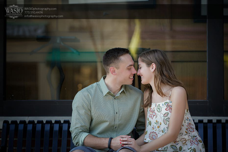 Romantic-proposal-photography-ideas-130 Romantic Proposal - Alina + Mike