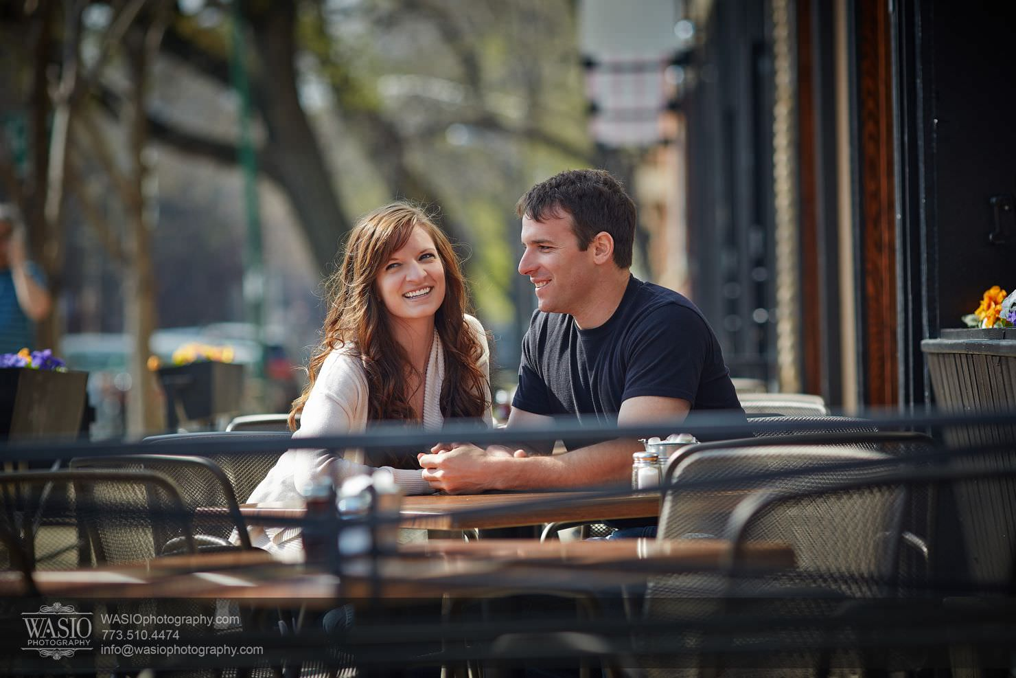 Roscoe-Village-Engagement-Amy-and-Kyle_003 Roscoe Village Engagement - Amy + Kyle
