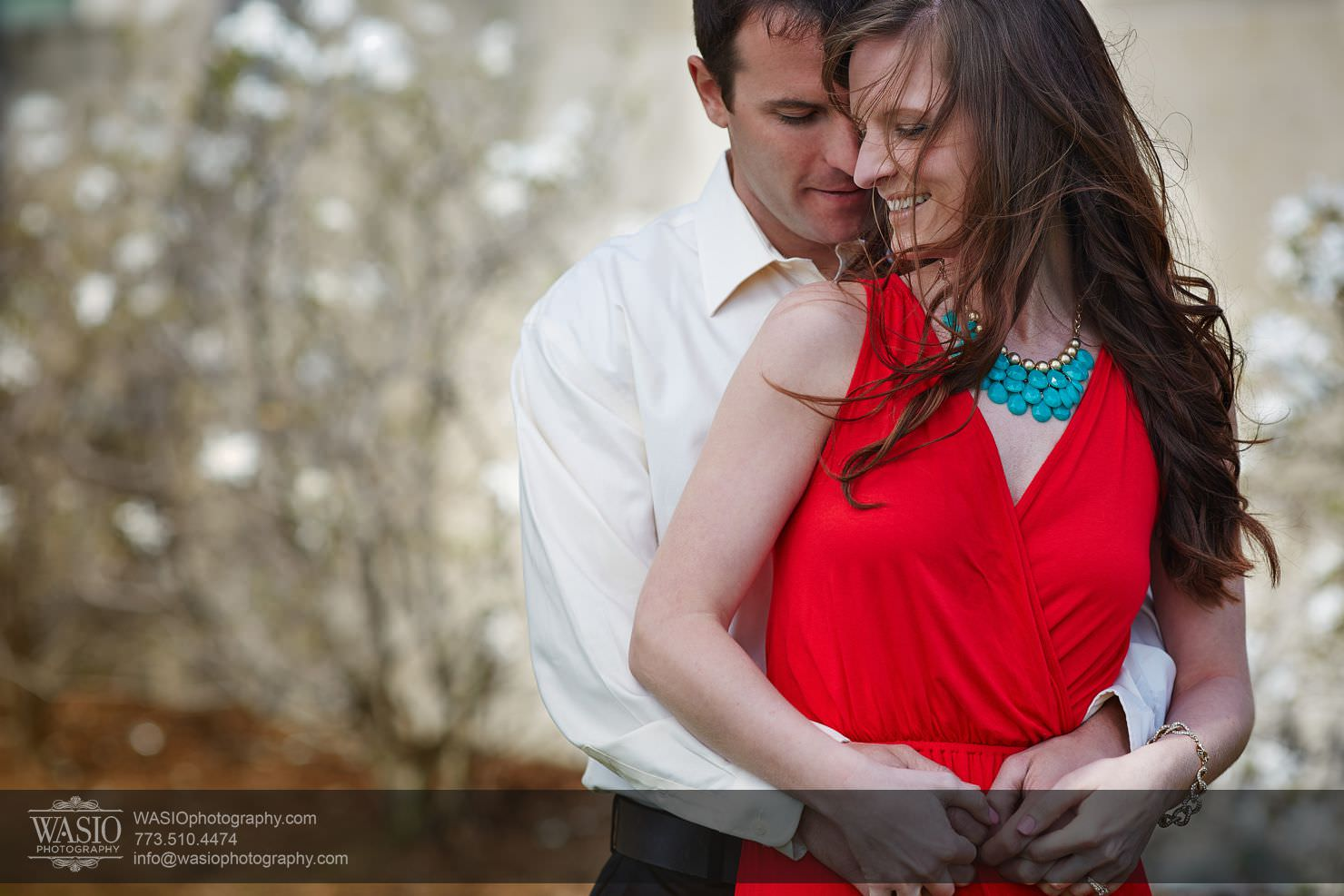 Roscoe-Village-Engagement-Amy-and-Kyle_010 Roscoe Village Engagement - Amy + Kyle