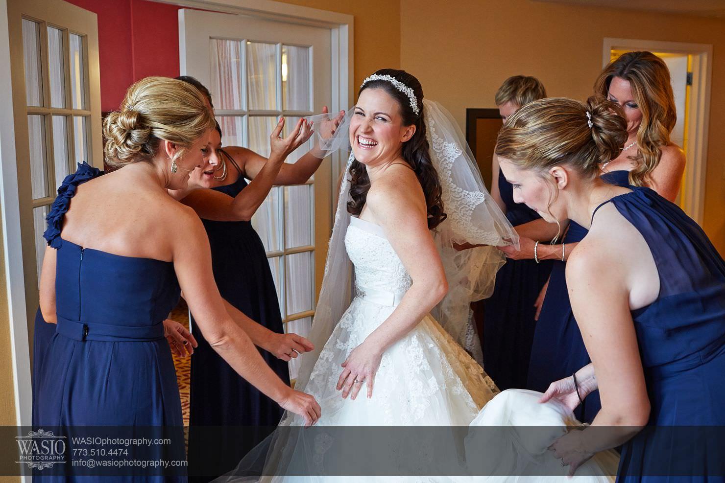Rosemont-Fall-Wedding-Lauren-and-David-002 Rosemont Fall Wedding - Lauren + David