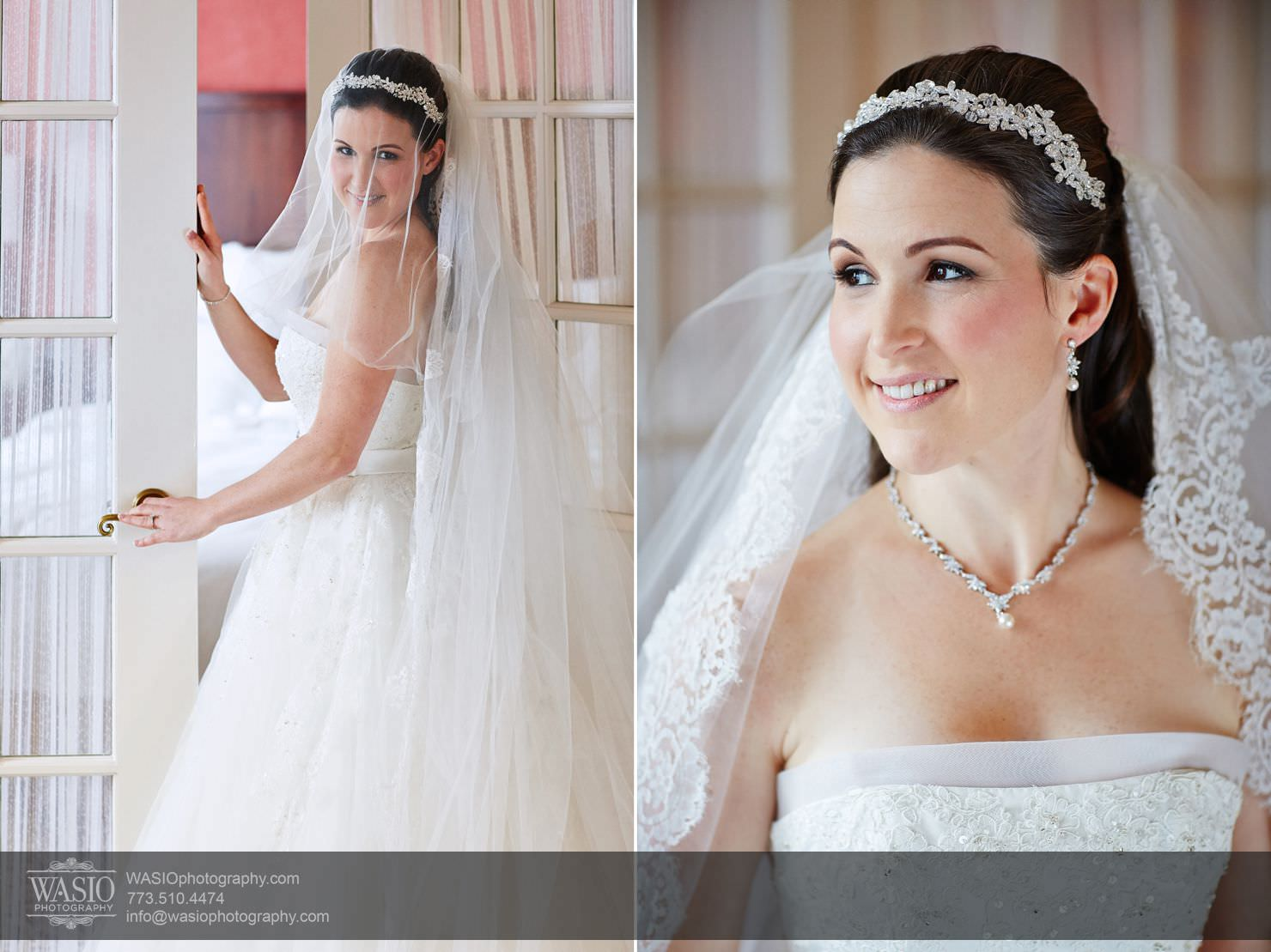 Rosemont-Fall-Wedding-Lauren-and-David-003 Rosemont Fall Wedding - Lauren + David