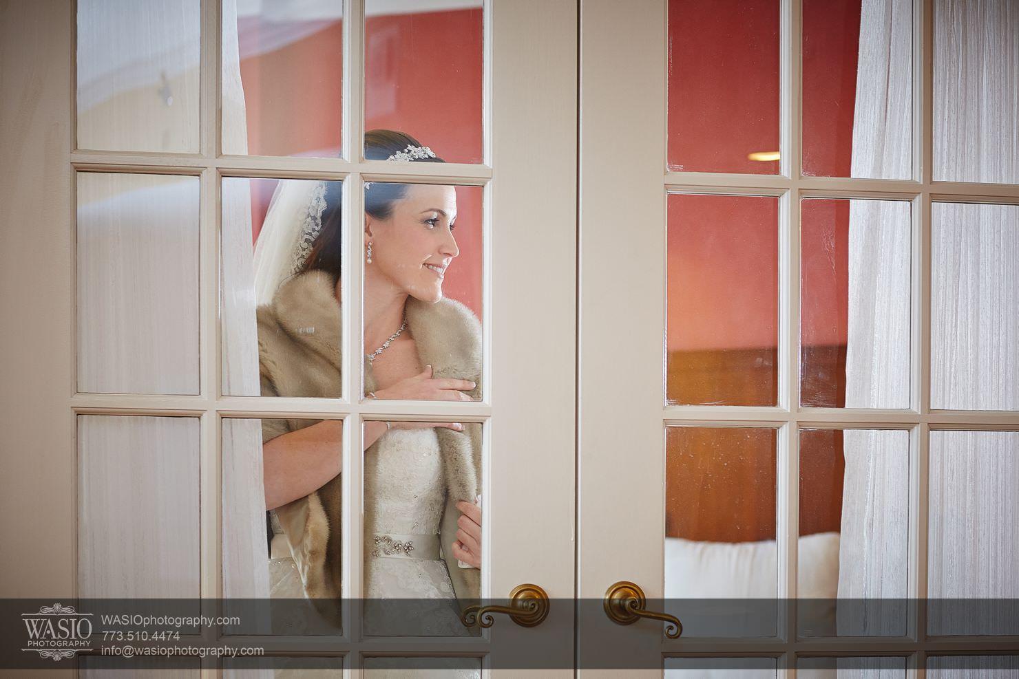 Rosemont-Fall-Wedding-Lauren-and-David-004 Rosemont Fall Wedding - Lauren + David
