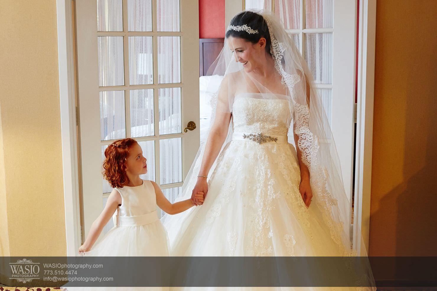 Rosemont-Fall-Wedding-Lauren-and-David-005 Rosemont Fall Wedding - Lauren + David