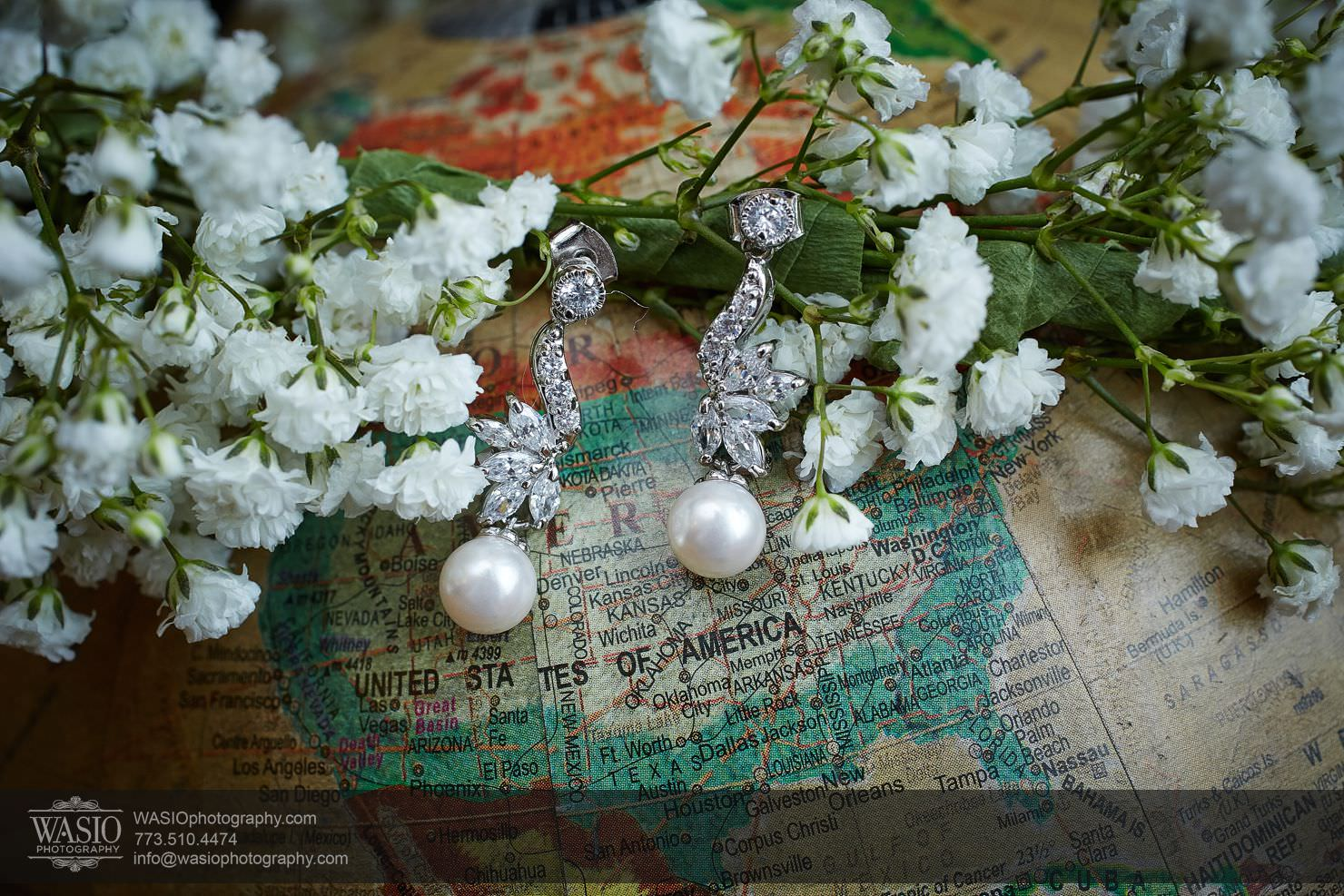 Rosemont-Fall-Wedding-Lauren-and-David-007 Rosemont Fall Wedding - Lauren + David