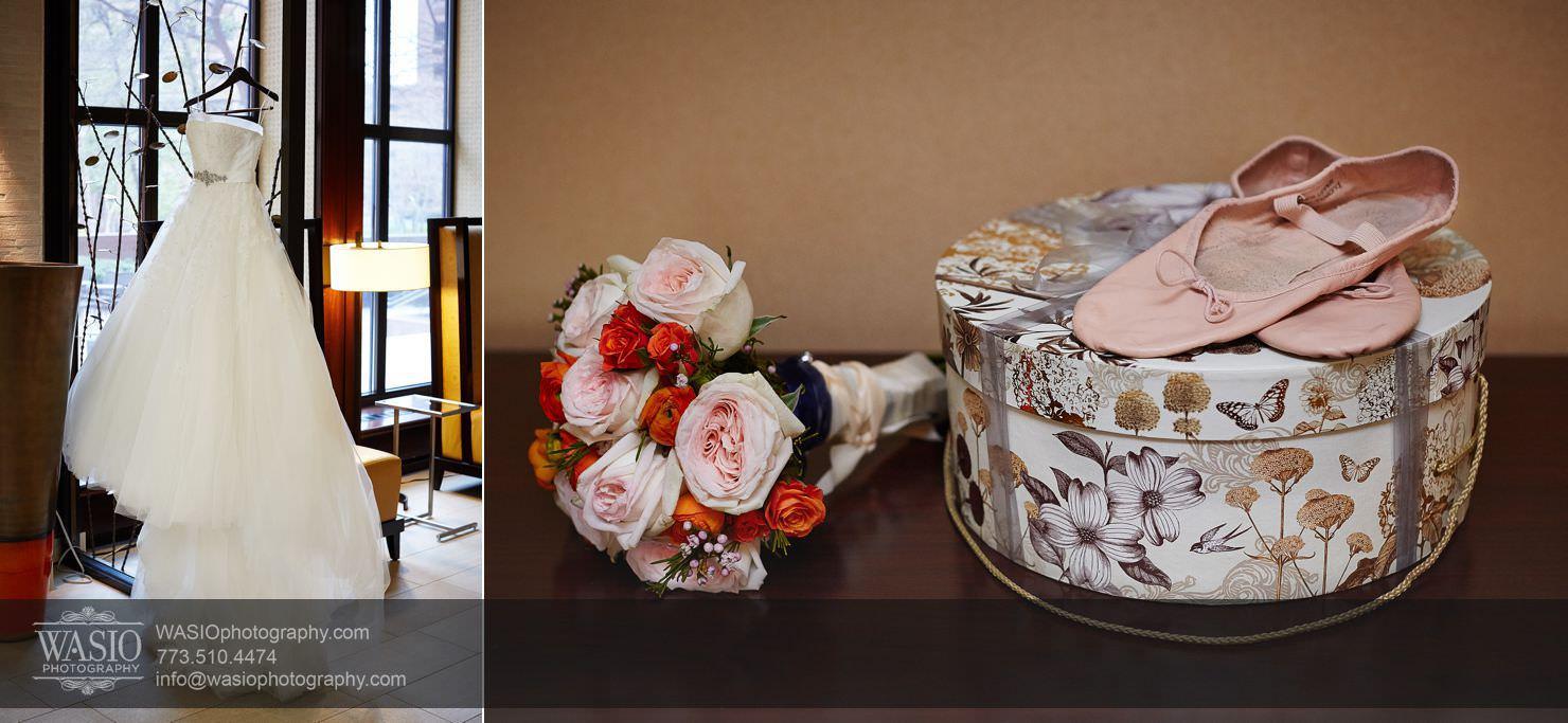 Rosemont-Fall-Wedding-Lauren-and-David-008 Rosemont Fall Wedding - Lauren + David