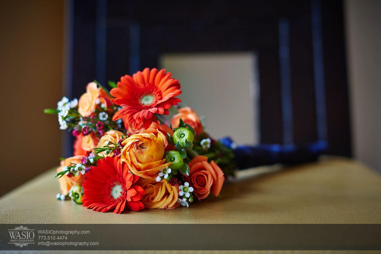 Rosemont-Fall-Wedding-Lauren-and-David-009 Rosemont Fall Wedding - Lauren + David