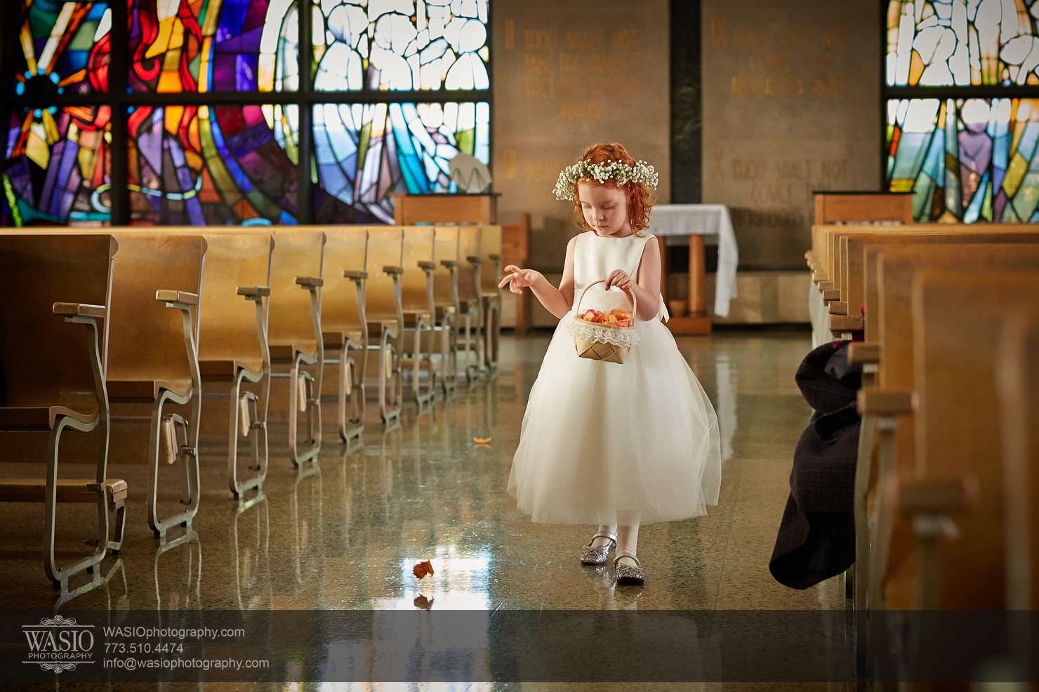 Rosemont-Fall-Wedding-Lauren-and-David-011 Rosemont Fall Wedding - Lauren + David