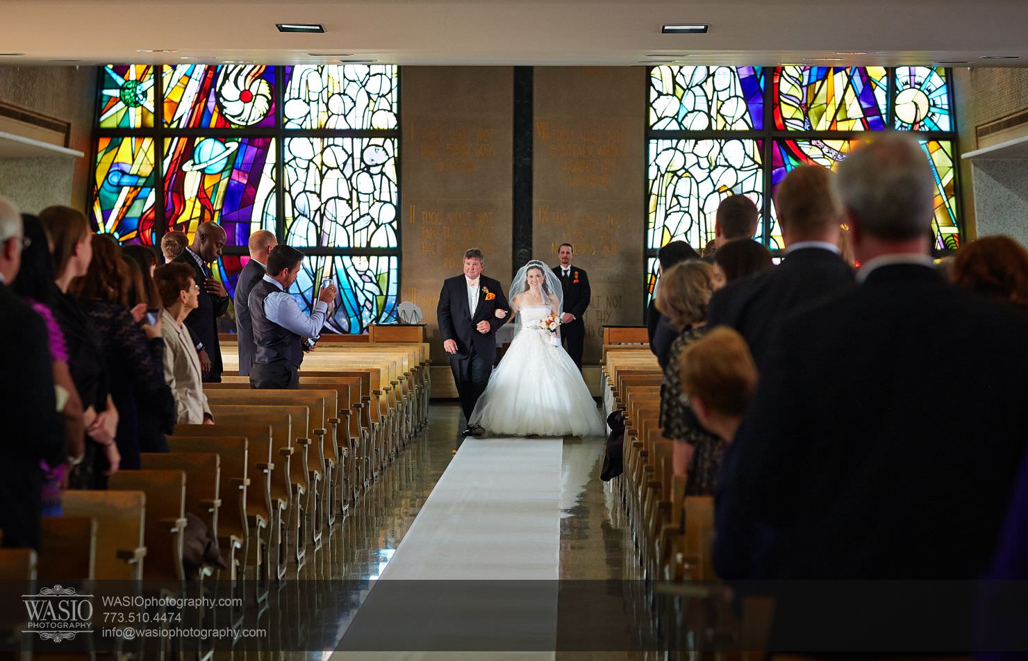 Rosemont-Fall-Wedding-Lauren-and-David-012 Rosemont Fall Wedding - Lauren + David