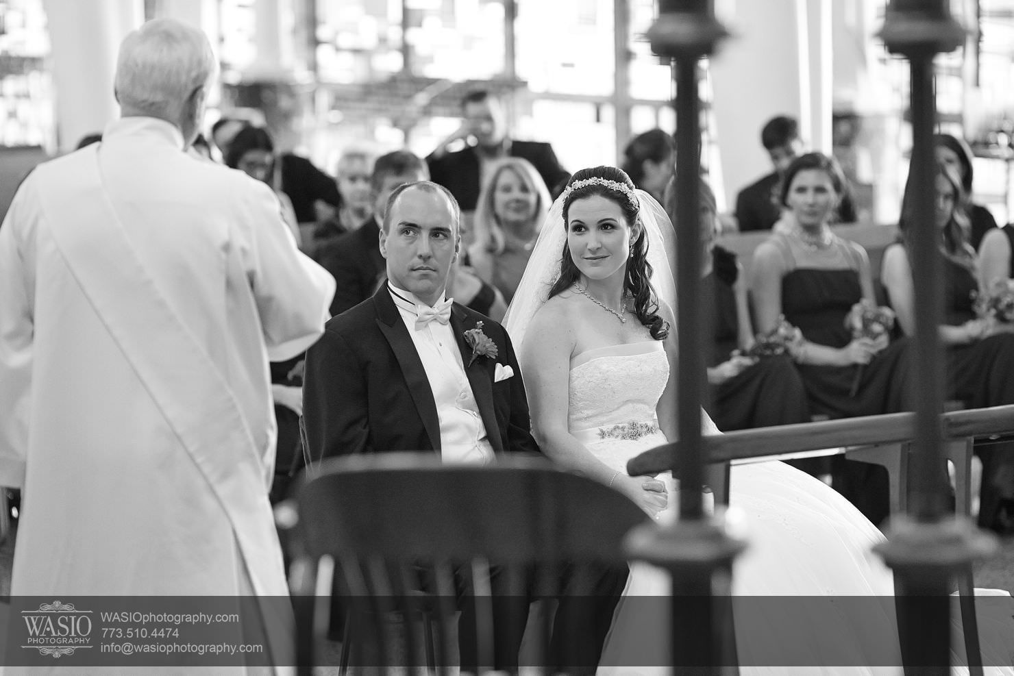 Rosemont-Fall-Wedding-Lauren-and-David-013 Rosemont Fall Wedding - Lauren + David
