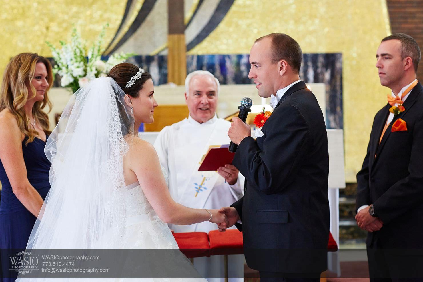 Rosemont-Fall-Wedding-Lauren-and-David-014 Rosemont Fall Wedding - Lauren + David