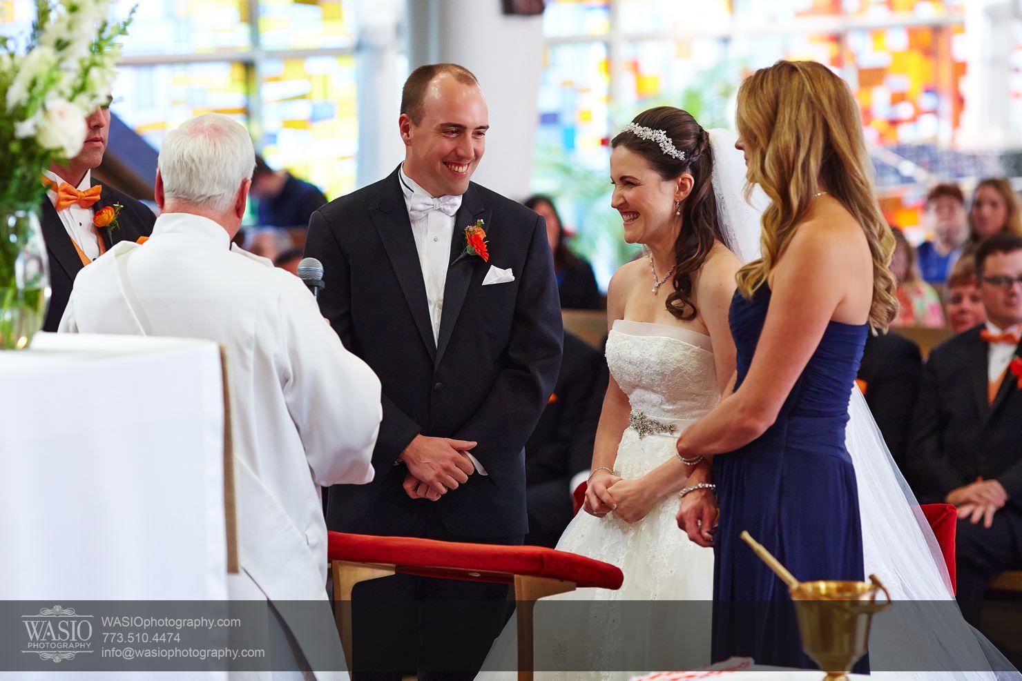 Rosemont-Fall-Wedding-Lauren-and-David-015 Rosemont Fall Wedding - Lauren + David