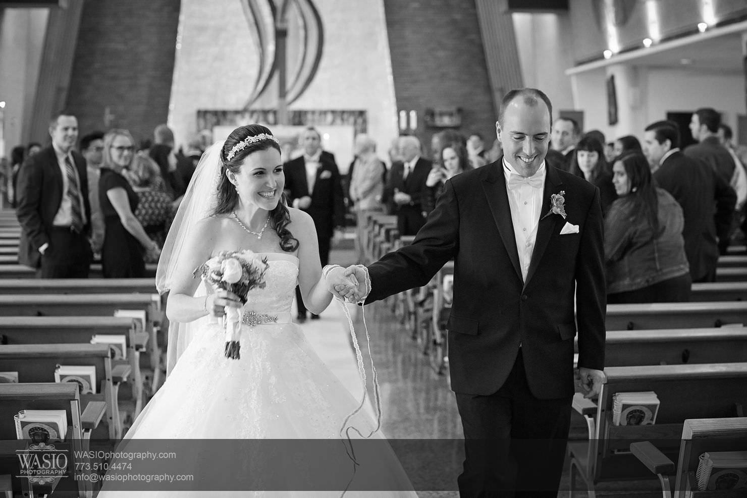 Rosemont-Fall-Wedding-Lauren-and-David-016 Rosemont Fall Wedding - Lauren + David
