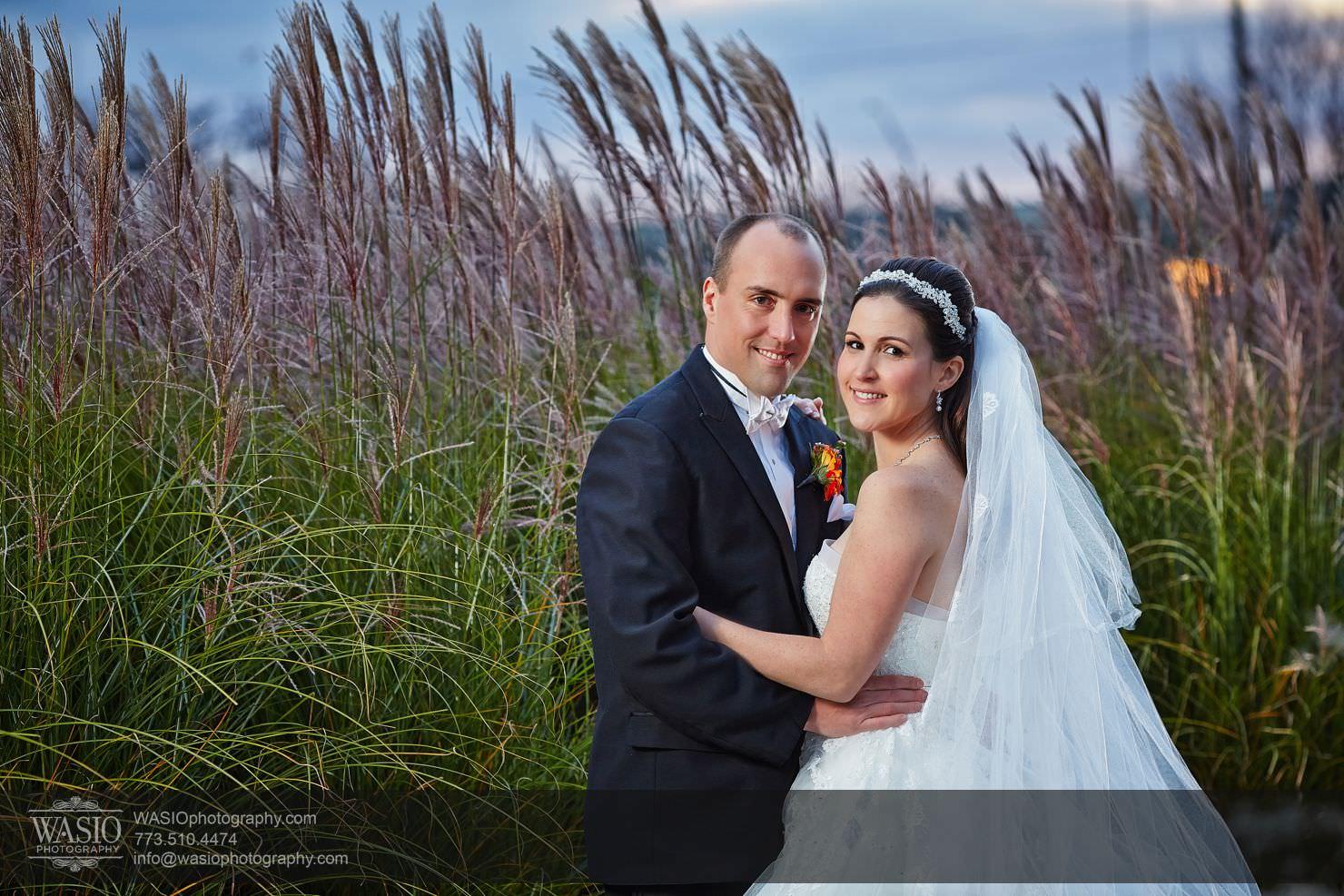 Rosemont-Fall-Wedding-Lauren-and-David-017 Rosemont Fall Wedding - Lauren + David