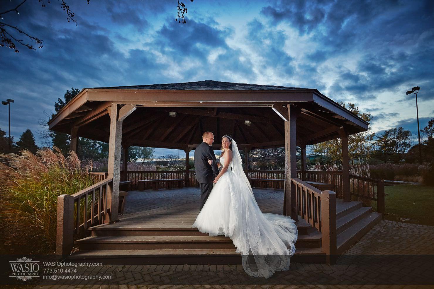 Rosemont-Fall-Wedding-Lauren-and-David-018 Rosemont Fall Wedding - Lauren + David