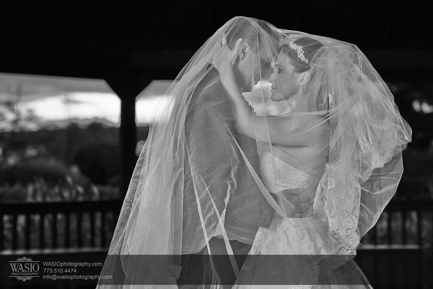 Rosemont-Fall-Wedding-Lauren-and-David-020 Rosemont Fall Wedding - Lauren + David