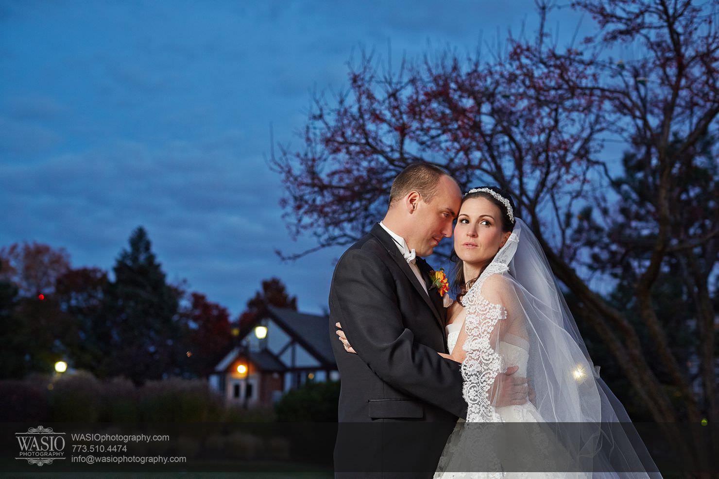 Rosemont-Fall-Wedding-Lauren-and-David-021 Rosemont Fall Wedding - Lauren + David