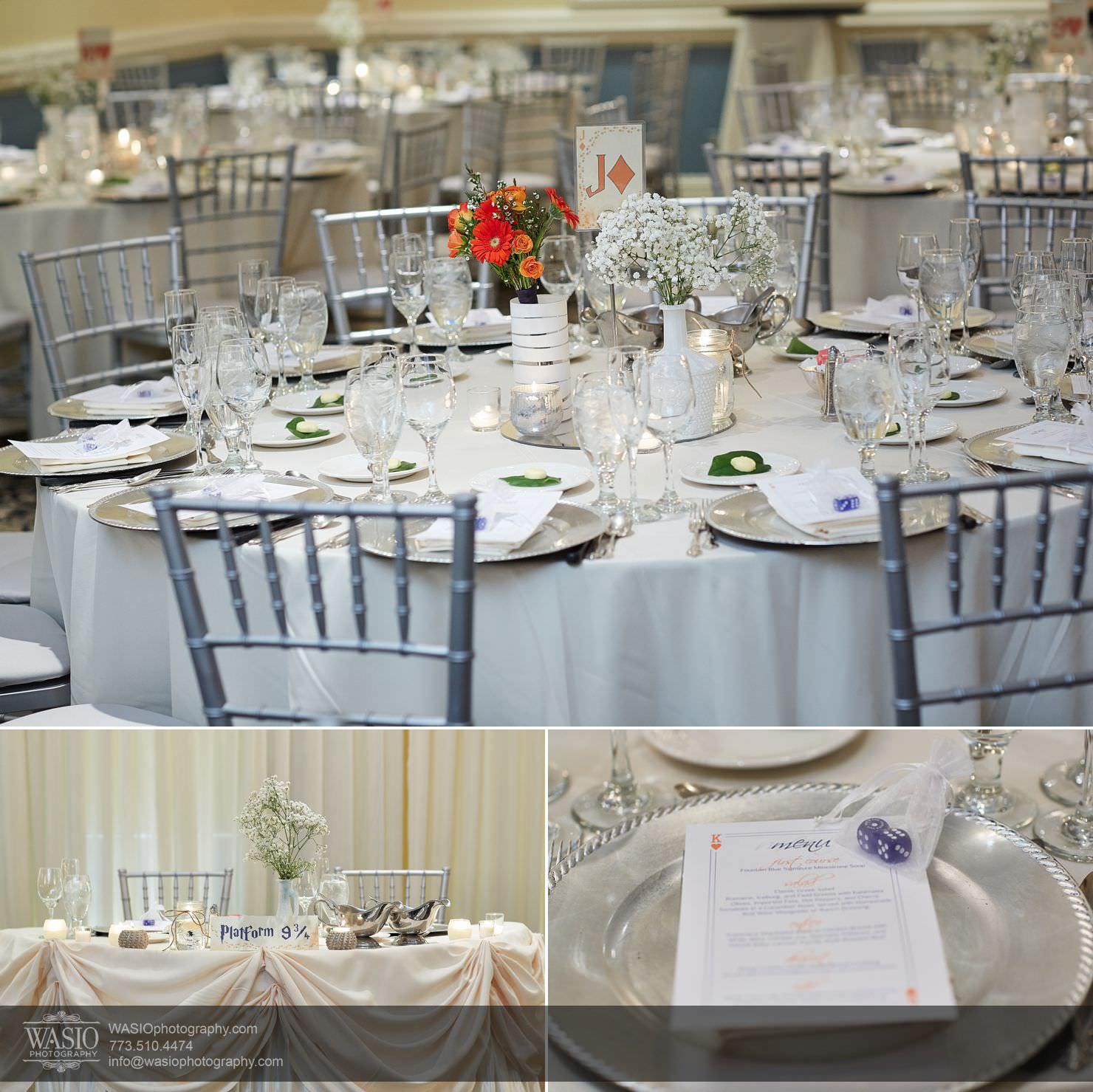 Rosemont-Fall-Wedding-Lauren-and-David-024 Rosemont Fall Wedding - Lauren + David