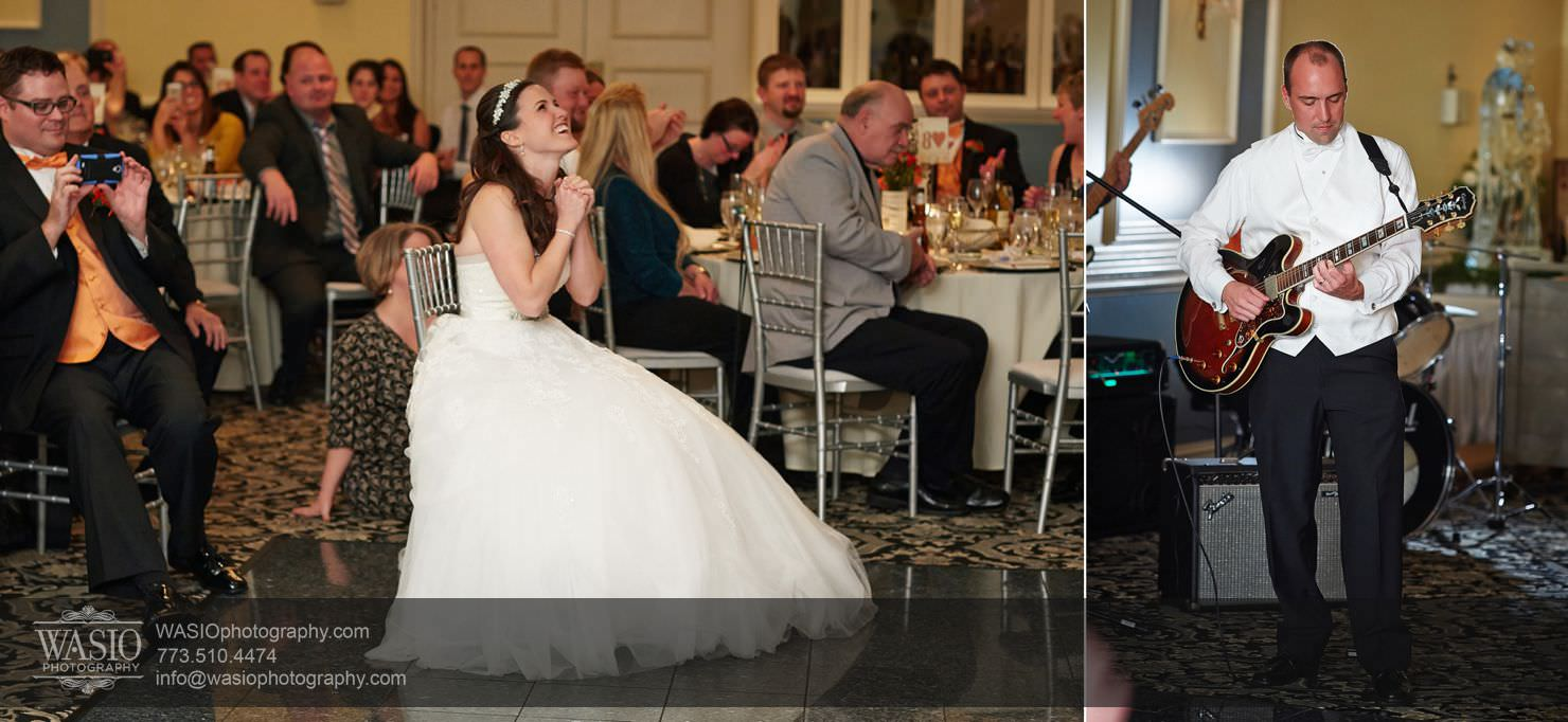 Rosemont-Fall-Wedding-Lauren-and-David-027 Rosemont Fall Wedding - Lauren + David