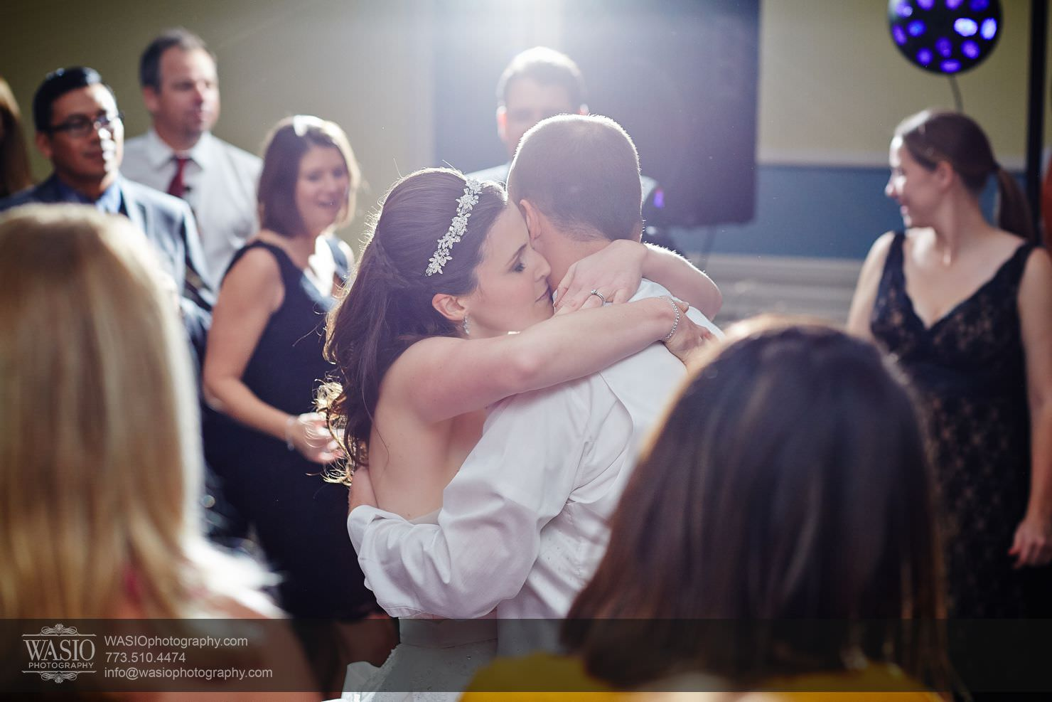 Rosemont-Fall-Wedding-Lauren-and-David-028 Rosemont Fall Wedding - Lauren + David